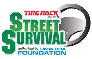 Logo-square_streetsurvival