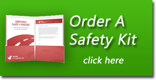 Order A Safety Kit