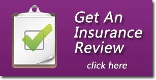 Get An Insurance Review