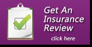 Get An Insurance Review
