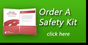 Order A Safety Kit