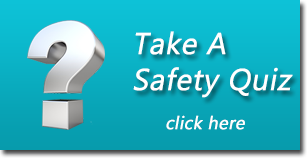Take A Safety Quiz